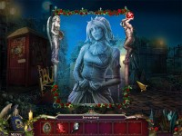 Download Nightfall Mysteries: Black Heart Mac Games Free