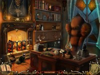 Download Nightfall Mysteries: Curse of the Opera Mac Games Free