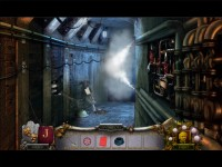 Free Nightfall Mysteries: Haunted by the Past Collector's Edition Mac Game Download