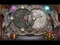 Download Nightfall Mysteries: Haunted by the Past Collector's Edition Mac Games Free