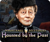 Free Nightfall Mysteries: Haunted by the Past Mac Game