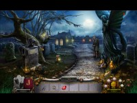 Free Nightfall Mysteries: Haunted by the Past Mac Game Download