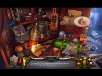 Download Nightfall Mysteries: Haunted by the Past Mac Games Free