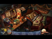Free Nightmare Realm: In the End... Collector's Edition Mac Game Free