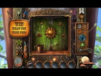 Download Nightmare Realm: In the End... Collector's Edition Mac Games Free