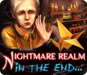 Free Nightmare Realm: In the End... Mac Game