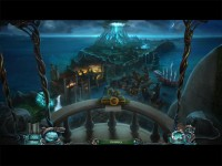 Free Nightmares from the Deep: Davy Jones Mac Game Free
