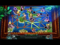 Download Nightmares from the Deep: Davy Jones Mac Games Free