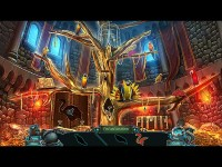 Free Nightmares from the Deep: The Siren's Call Collector's Edition Mac Game Download