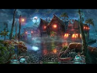 Free Nightmares from the Deep: The Siren's Call Collector's Edition Mac Game Free