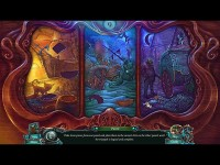 Download Nightmares from the Deep: The Siren's Call Collector's Edition Mac Games Free