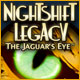 Nightshift Legacy: The Jaguar's Eye Mac Games Downloads image small