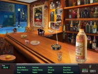 Mac Download Nightshift Legacy: The Jaguar's Eye Games Free
