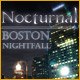 Nocturnal: Boston Nightfall Mac Games Downloads image small