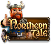 Free Northern Tale Mac Game