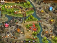 Free Northern Tale Mac Game Download