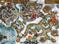 Download Northern Tale Mac Games Free