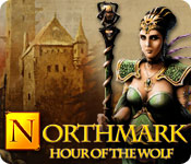 Free Northmark: Hour of the Wolf Mac Game