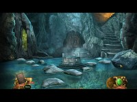 Free Obscure Legends: Curse of the Ring Mac Game Free