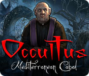 Free Occultus: Mediterranean Cabal Mac Game