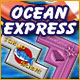 Ocean Express Mac Games Downloads image small
