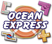 Free Ocean Express Mac Game