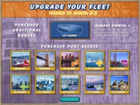 Free Ocean Express Mac Game Free