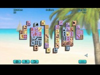 Free Ocean Mahjong Mac Game Download