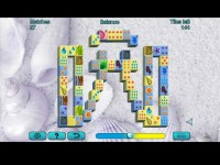 Download Ocean Mahjong Mac Games Free