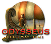 Free Odysseus: Long Way Home Mac Game