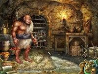 Free Odysseus: Long Way Home Mac Game Download