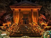 Download Odysseus: Long Way Home Mac Games Free