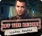 Free Off the Record: Linden Shades Mac Game