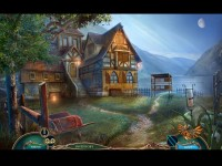 Download Off The Record: The Art of Deception Collector's Edition Mac Games Free
