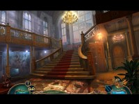 Off the Record: The Art of Deception for Mac Games screenshot 3