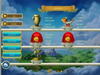 Free Olympus Griddlers Mac Game Free
