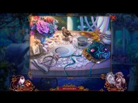 Download Ominous Objects: Phantom Reflection Mac Games Free