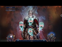 Download Ominous Objects: The Cursed Guards Collector's Edition Mac Games Free