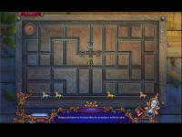 Download Ominous Objects: Trail of Time Collector's Edition Mac Games Free