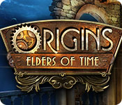 Free Origins: Elders of Time Mac Game
