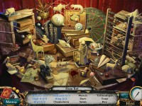 Free Origins: Elders of Time Mac Game Download