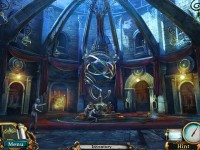 Free Origins: Elders of Time Mac Game Free