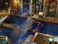 Download Origins: Elders of Time Mac Games Free