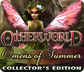 Free Otherworld: Omens of Summer Collector's Edition Mac Game