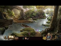 Free Otherworld: Omens of Summer Collector's Edition Mac Game Free