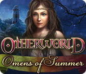 Free Otherworld: Omens of Summer Mac Game
