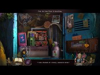 Free Otherworld: Omens of Summer Mac Game Download