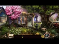 Free Otherworld: Omens of Summer Mac Game Free