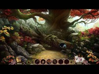 Free Otherworld: Shades of Fall Collector's Edition Mac Game Free