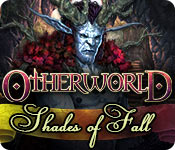 Free Otherworld: Shades of Fall Mac Game